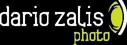 Dario Zalis